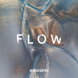 V/A Flow -2LP
