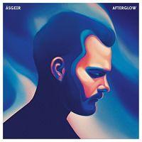 Asgeir Afterglow 3LP + CD