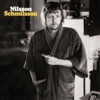 Harry Nilsson Schmilsson LP