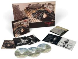 Michael McGear McGear 2CD + DVD