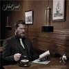 John Grant - Pale Green LP + CD - Luistertrip-