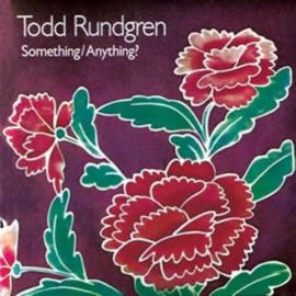 Todd Rundgren Something / Anything? 2LP -