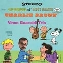 Vince Guaraldi - Jazz Impressions Of A Boyed Names Cha LP