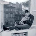 Chet Baker - Chet Baker HQ 3LP