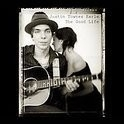 Justin Townes Earle- Good Life LP