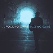 Boz Scaggs  A Fool To Care LP