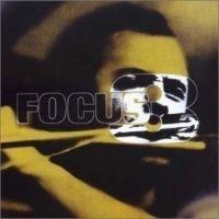 Focus - Focus 3 2LP