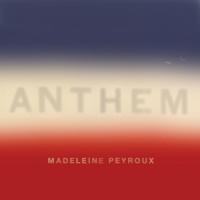 Madeleine Peyroux Anthem LP - Coloured Vinyl-