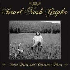 Israel Nash Gripka - Barn Doors Concrete Floors LP