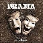 Drama - Melodrama LP