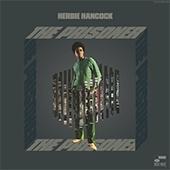 Herbie Hancock - The Prisoner LP -Blue Note 75 Years-