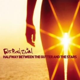 Fatboy Slim - Halfway Between The Gutter 2LP