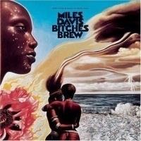 Miles Davis - Bitches Brew 2SACD