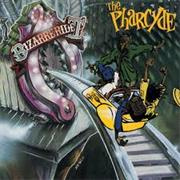 The Pharcyde - Bizarre Ride II the Pharcyde 2LP
