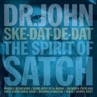 Dr. John - Ske Dat De Dat LP
