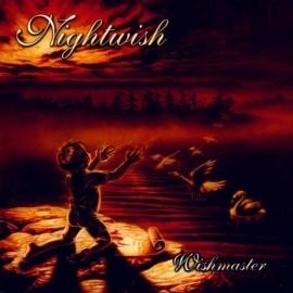 Nightwish Wishmaster 2LP