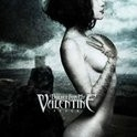 Bullet For My Valentine - Fever 2LP
