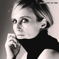 Geike Lost In Time LP + CD
