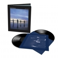 Echo & The Bunnymen Heaven Up Here -ltd- 2LP