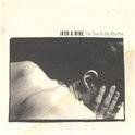 Iron & Wine - Sea & The Rhythm LP