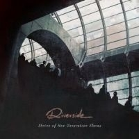 Riverside - Shrine Of The New Generations Slaves 2LP