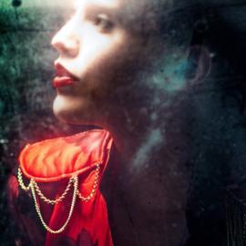 Anna Calvi Anna Calvi LP - Coloured Vinyl-