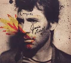 Jamie Lidell  Compass LP