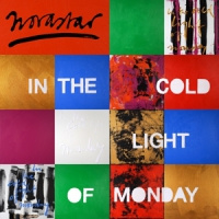 Novastar In The Cold Light Of Monday LP + CD