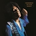 Jimi Hendrix - Hendrix In The West 2LP