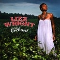 Lizz Wright - Orchard 2LP