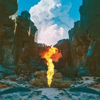Bonobo Migration 2LP Deluxe Version-
