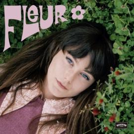 Fleur Fleur CD