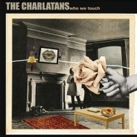 Charlatans - Who We Touch 2LP