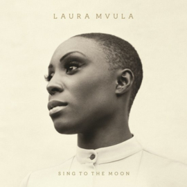 Laura Mvula Sing To The Moon 2LP