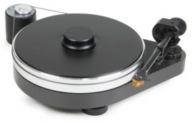 Pro-Ject RPM-9 Carbon