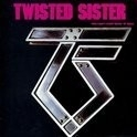 Twisted Sister - You Can`t Stop HQ LP