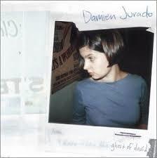 Damien Jurado Ghost Of David LP