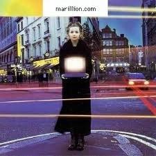 Marillion - Marillion.com 2LP