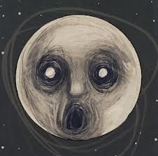 Steven Wilson Raven That Refused To Sing 2LP