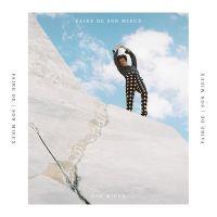 Son Mieux Faire De Son Mieux LP - White Vinyl-