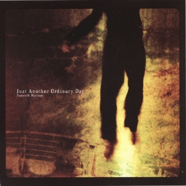 Patrick Watson - Just Another Ordinary Day 2LP