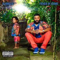 DJ Khaled Father Of Asahd LP