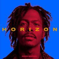 Jeangu Macrooy Horizon LP