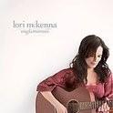 Lori McKenna - Unglamourous LP