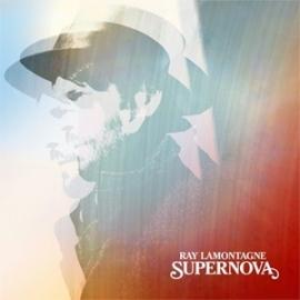 Ray Lamontagne - Supernova LP