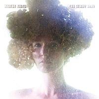 Marike Jager - The Silent Songs LP + CD