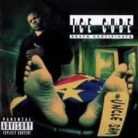 Ice Cube - Death Certificate HQ LP