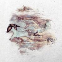Junius Meyvant Floating Harmonies 2LP