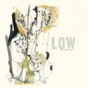 Low - The Invsible Way LP