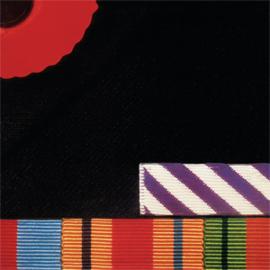 Pink Floyd The Final Cut 180g LP